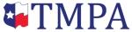 TMPA_Logo_Large