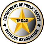 Department of Public Safety Officers Association