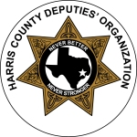 Harris County Deputies' Organization